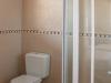 Deluxe Room en-suite bathroom