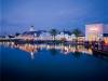 Boardwalk Casino Complex