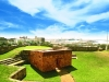 fort_frederick