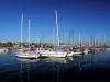 Port ELizabeth Yacht Club